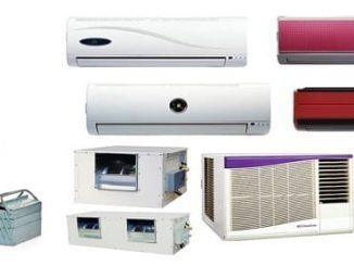 sửa điện lạnh tại quận 1